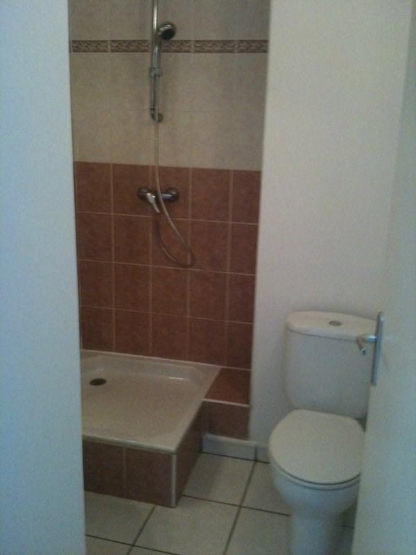 Location appartement Ste clotilde 300€ CC - Photo 3