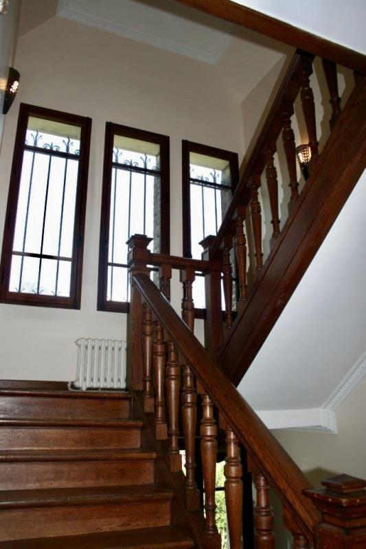 Sale house / villa Piscop 645000€ - Picture 8