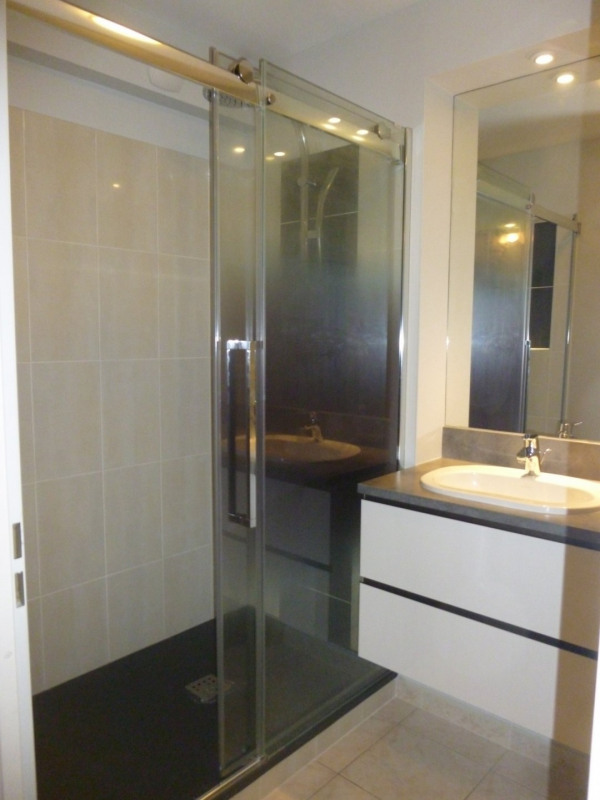 Sale apartment Toulouse 309750€ - Picture 5