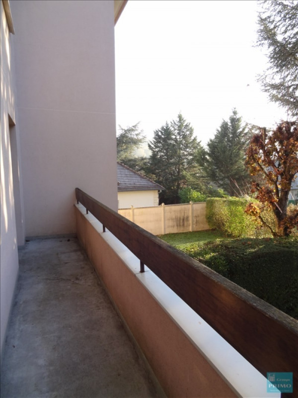 Location appartement Igny 1 290€ CC - Photo 7