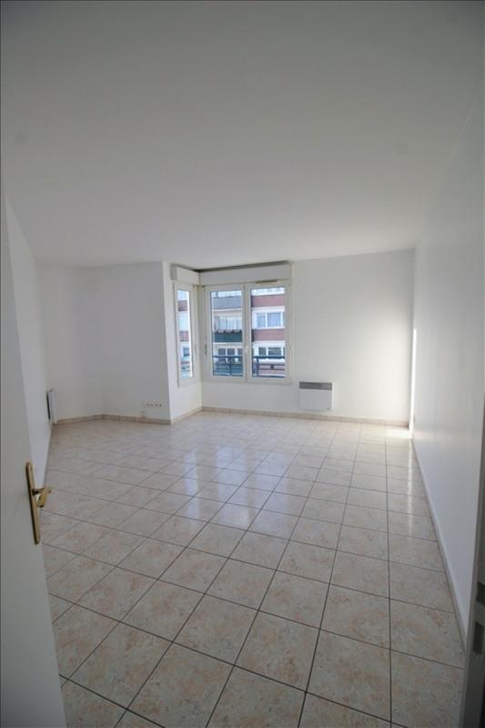 Rental apartment Montesson 849€ CC - Picture 2