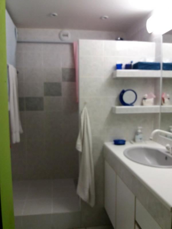 Vente appartement Échirolles 229000€ - Photo 7