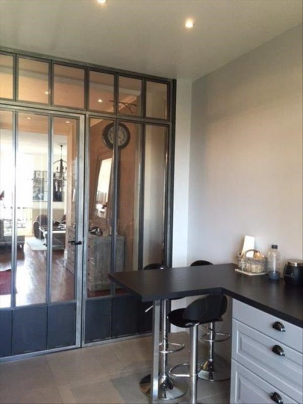 Vente appartement Roanne 189 000€ - Photo 8