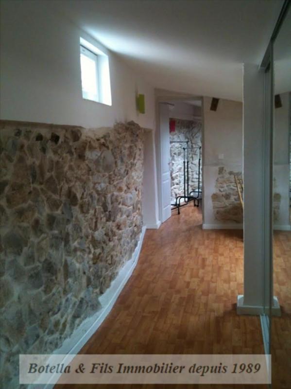 Vente de prestige maison / villa Uzes 576600€ - Photo 9