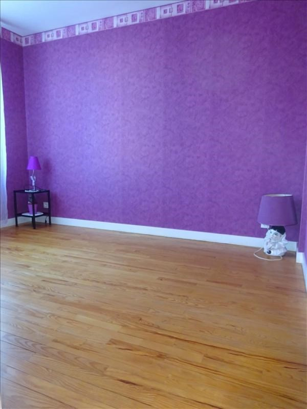 Sale apartment Brest 84900€ - Picture 4