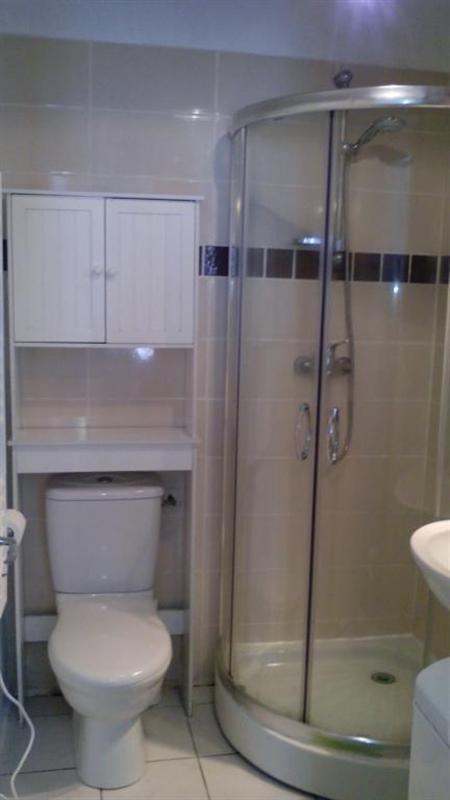 Sale apartment Quimper 52800€ - Picture 3