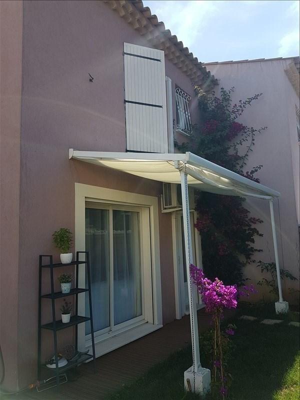 Venta  casa La seyne sur mer 355000€ - Fotografía 2