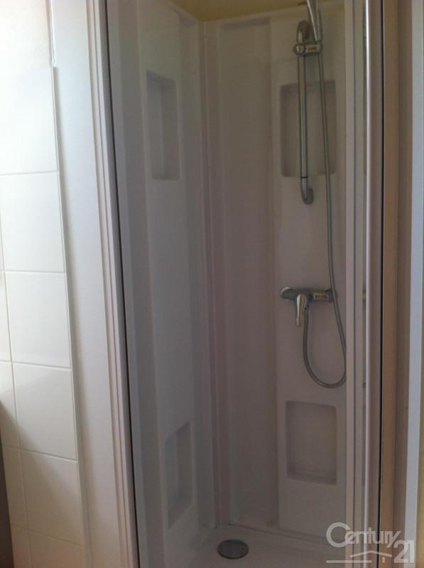 Rental apartment 14 465€ CC - Picture 5