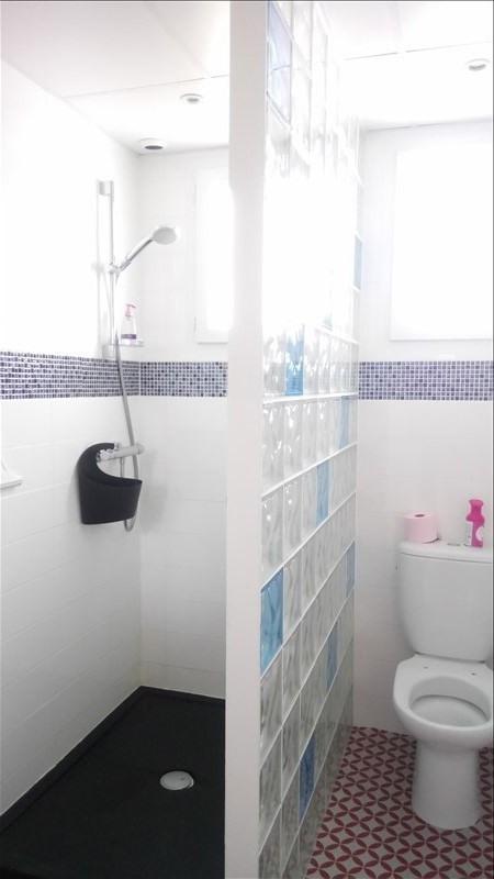 Location appartement Bidart 490€ CC - Photo 5