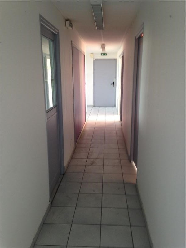 Rental office Perpignan 1 500€ HT/HC - Picture 3