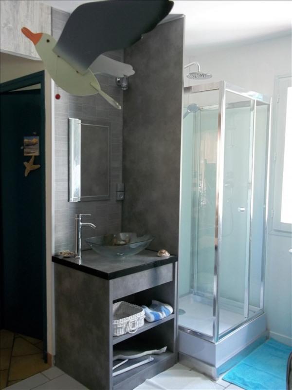 Sale house / villa Donzere 459000€ - Picture 8