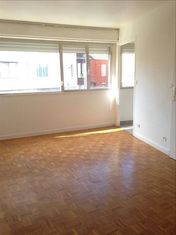 Alquiler  apartamento Courbevoie 685€ CC - Fotografía 2