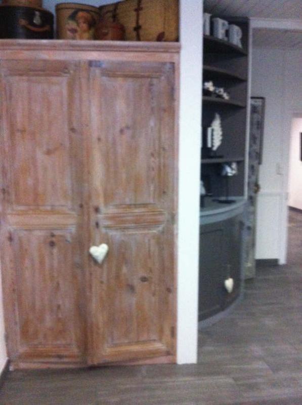 Vente maison / villa Jard sur mer 258400€ - Photo 7