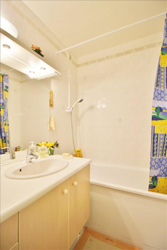 Vente appartement Croissy sur seine 307000€ - Photo 7