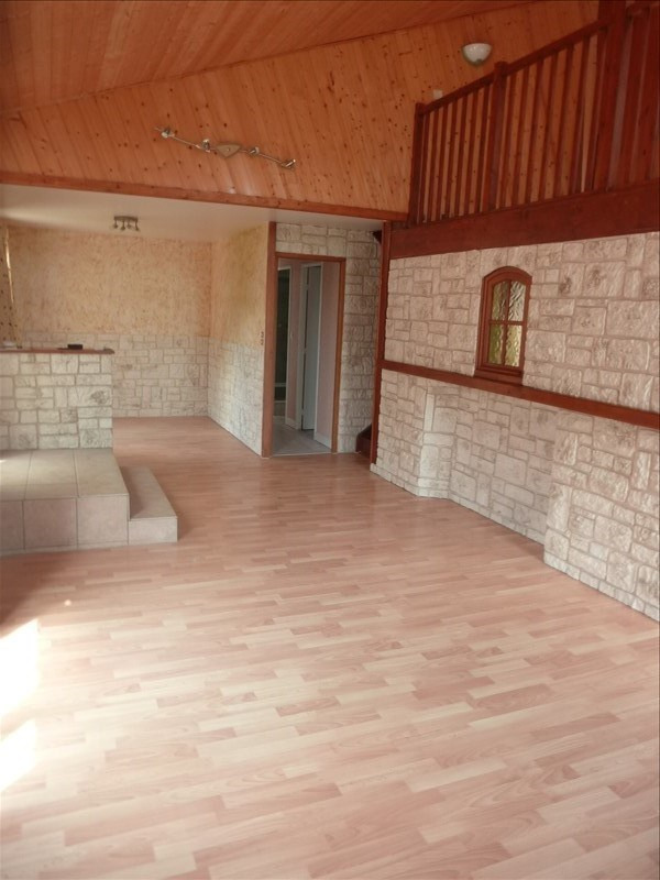 Vente appartement Nandy 184 900€ - Photo 2