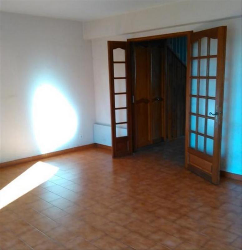 Vente maison / villa Coudoux 304000€ - Photo 2