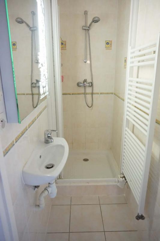 Sale house / villa Venissieux 299000€ - Picture 9