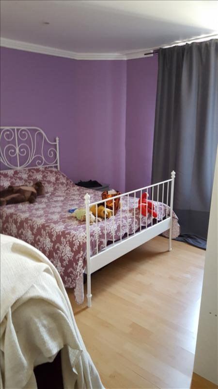 Vente appartement Corbeil essonnes 100000€ - Photo 3