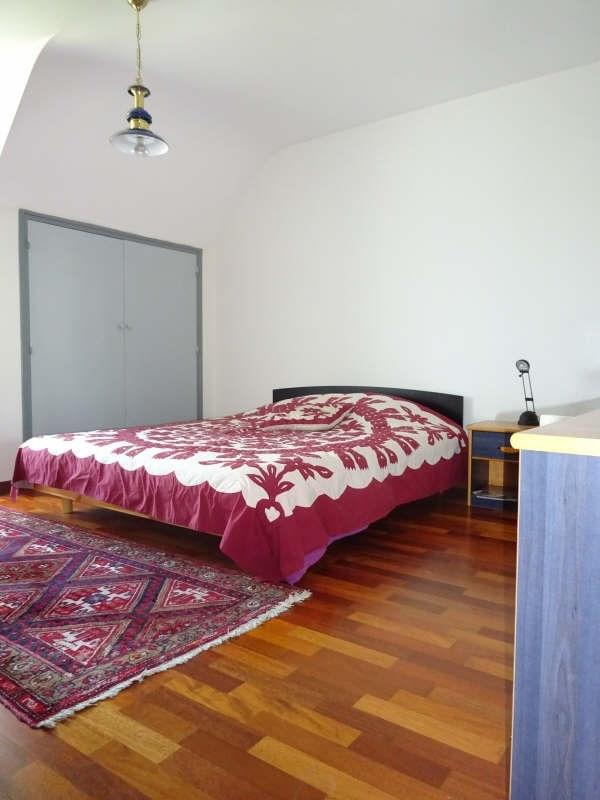 Vente maison / villa Brest 259900€ - Photo 8