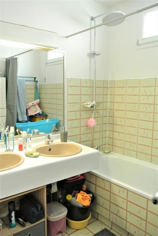 Sale house / villa St leu la foret 490000€ - Picture 6