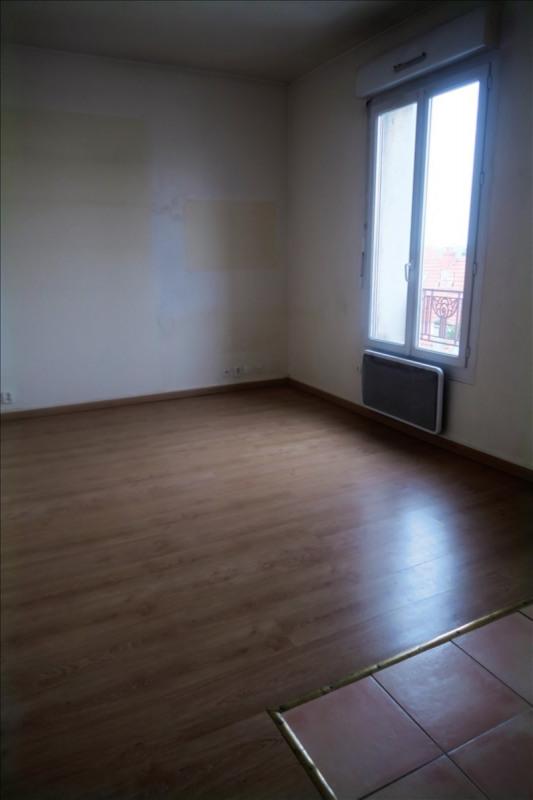 Sale apartment Epinay sur orge 108500€ - Picture 4