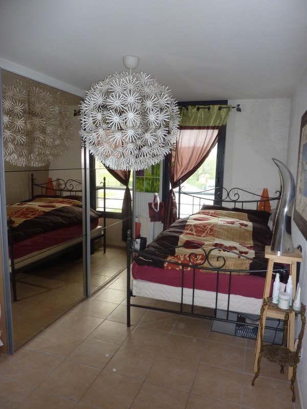 Vente appartement Cessy 295000€ - Photo 4