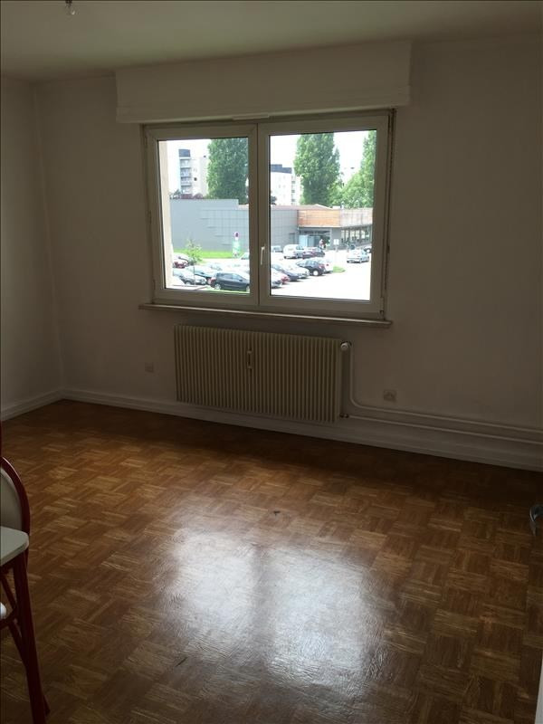 Location appartement Bischheim 595€ CC - Photo 4