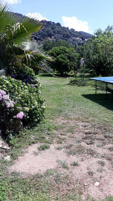 Vente maison / villa Santa-maria-siché 566000€ - Photo 3