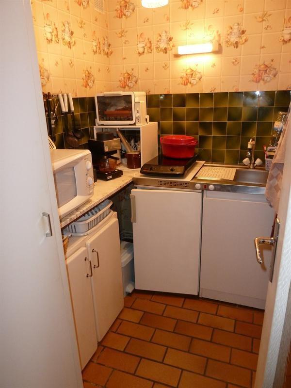 Vente appartement Ronce les bains 89500€ - Photo 6