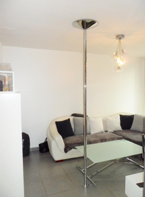 Vente appartement St martin d heres 119 000€ - Photo 2