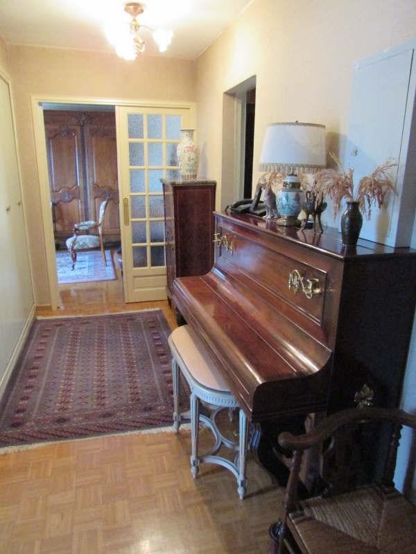 Vente appartement Salon de provence 200000€ - Photo 3