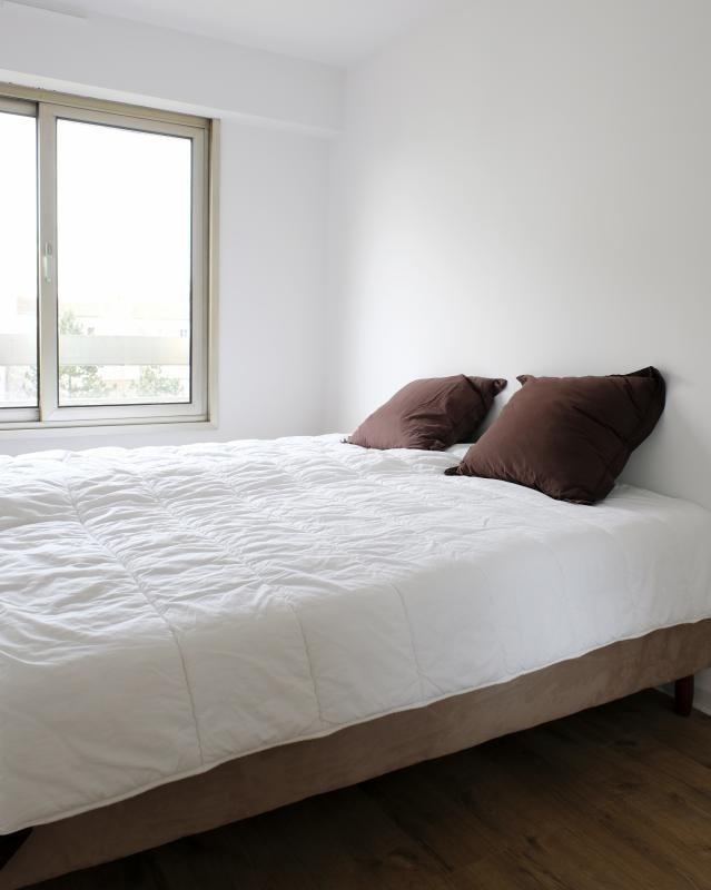 Rental apartment Vincennes 3530€ CC - Picture 7