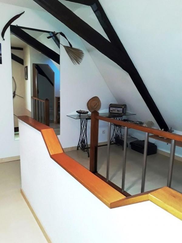 Revenda apartamento Gunsbach 202350€ - Fotografia 3