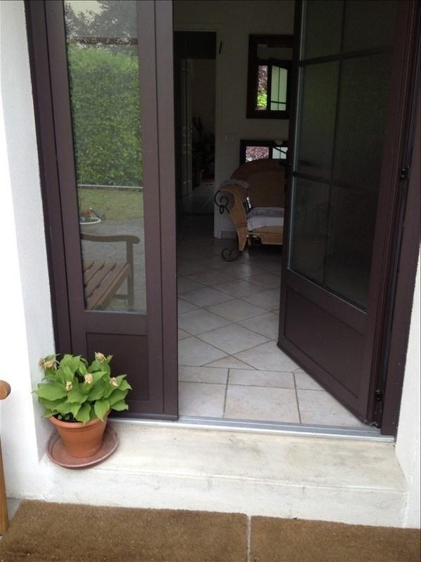 Vente maison / villa Sartrouville 690200€ - Photo 7