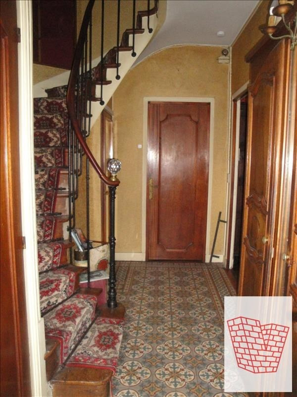 Deluxe sale house / villa Colombes 1 260 000€ - Picture 3