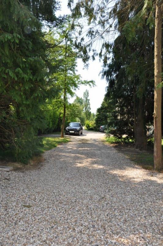 Vente maison / villa St nom la breteche 948000€ - Photo 8