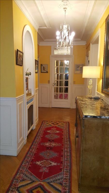Vente appartement Bois-colombes 613000€ - Photo 6