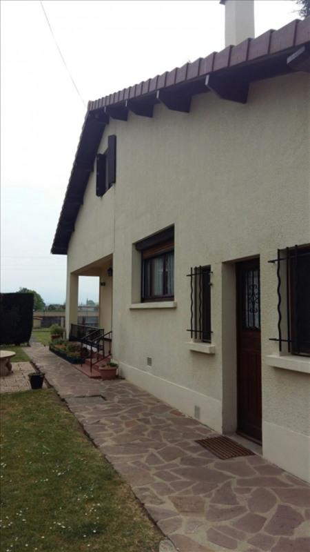 Vente maison / villa Pau 199000€ - Photo 2