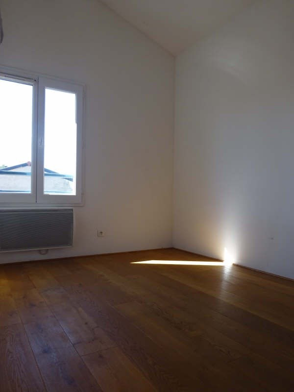 Vente appartement Taluyers 225 000€ - Photo 5