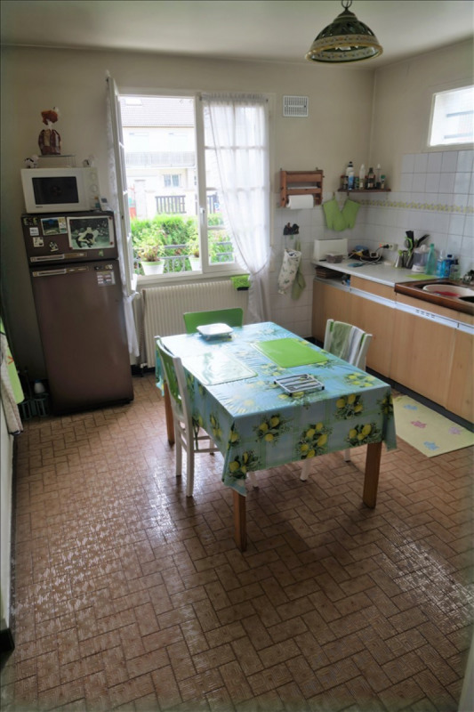 Vente maison / villa Villemoisson sur orge 410 000€ - Photo 6