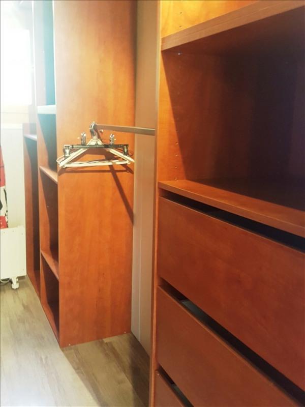 Sale apartment Roquebrune cap martin 388000€ - Picture 15