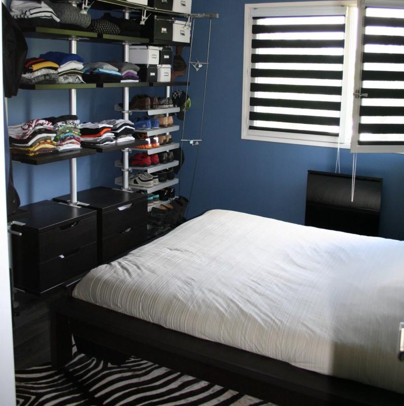 Sale apartment Rambouillet 152000€ - Picture 3