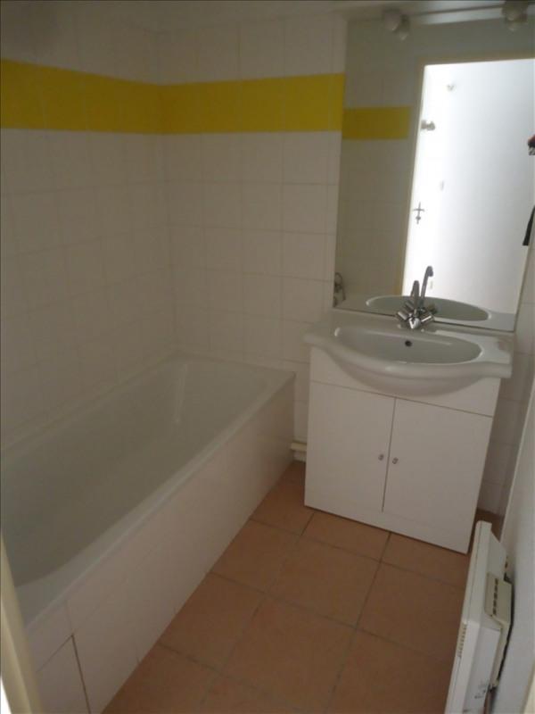 Location appartement Berriac 360€ CC - Photo 7