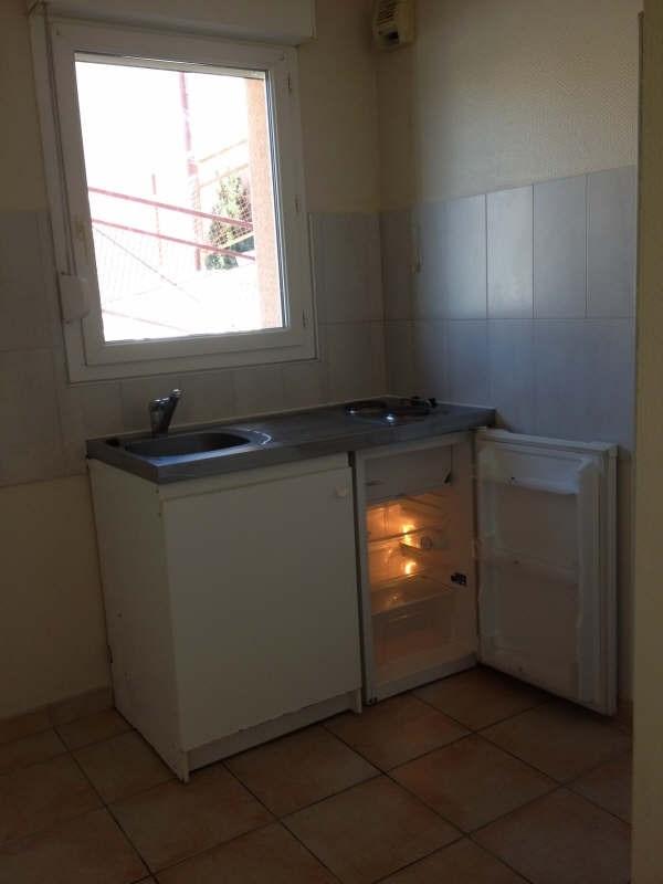 Location appartement St jean 513€ CC - Photo 4