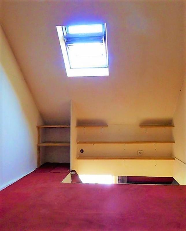 Produit d'investissement appartement Paris 14ème 287000€ - Photo 5
