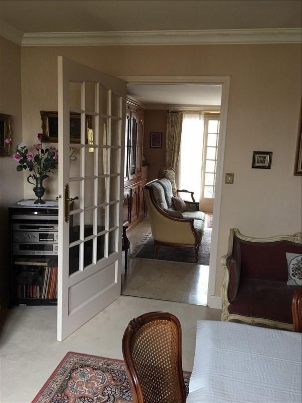 Vente maison / villa Poitiers 222600€ - Photo 6