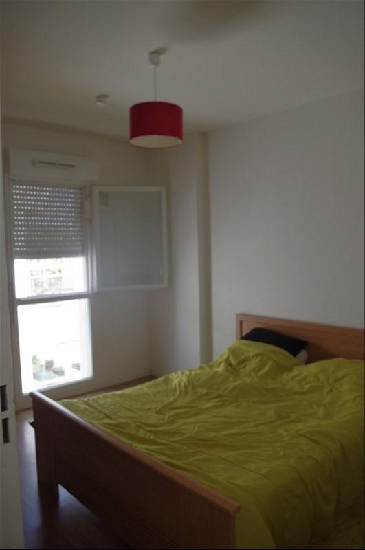 Venta  apartamento Janze 80000€ - Fotografía 4