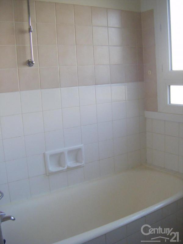 出租 公寓 Ifs 400€ CC - 照片 5