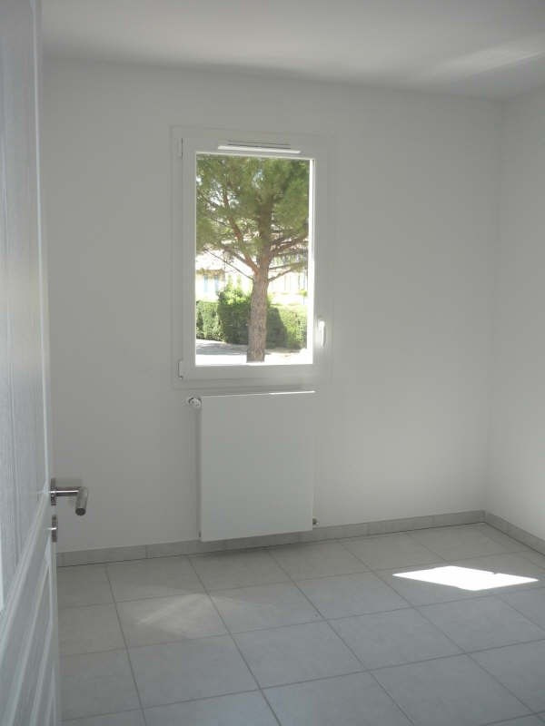 Rental apartment Manosque 1 150€ CC - Picture 5