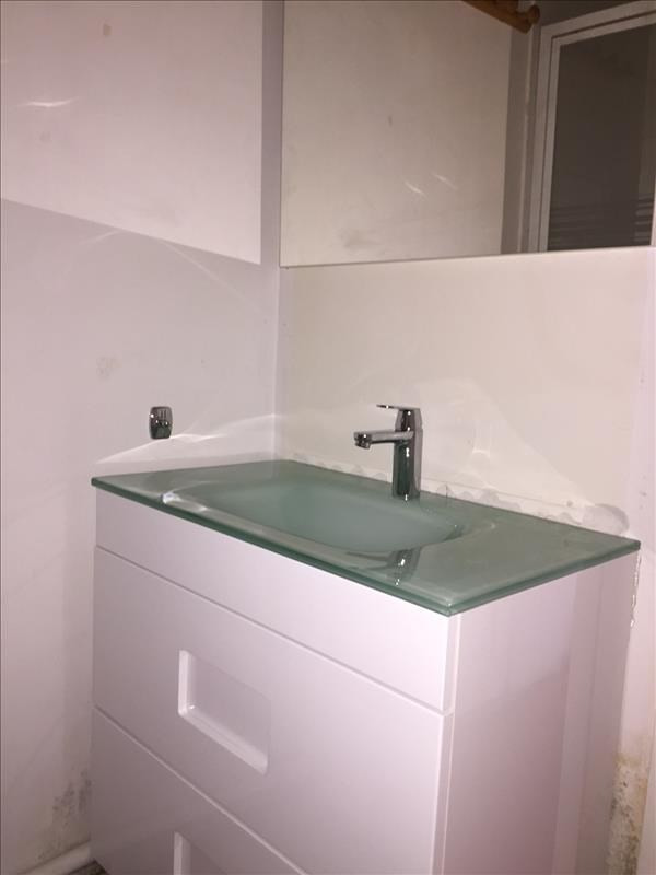 Sale apartment Aix en provence 179 000€ - Picture 3